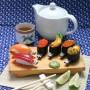 Sushi 05