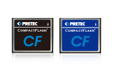 CompactFlash Cards
