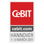 Event No.1 - CeBIT 2011