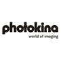 Event No. 3 - Photokina 2006